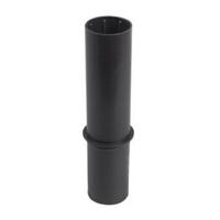 Rota-Dri Plastic Ground Socket