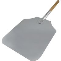"Pizza Peel 12"" x 14"" Blade 36"" Overall"