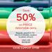 Detectable Retractable Pen - c/w Pocket Clip and Lanyard Loop