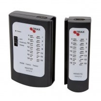 CAT 6 Cable Tester