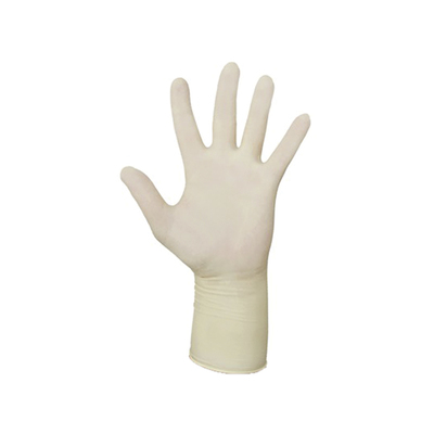 Signature Latex Essential Surgeons Gloves