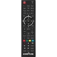 ZGEMMA H2S Remote Control