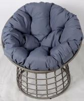 Sorento Wicker Comfort Chair