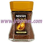 Nescafe Gold Blend 50g x12