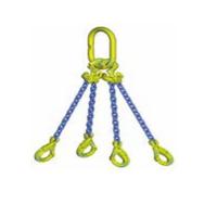 Grade 10 Chain Slings