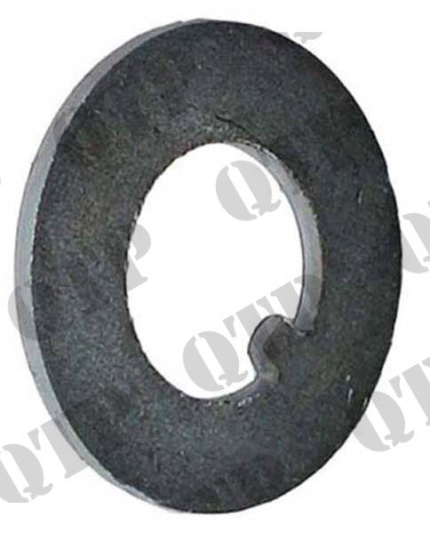 180010_Tab_Washer_For_Front_Axle.jpg