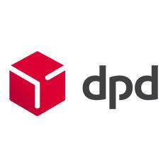 DPD Ireland Updates