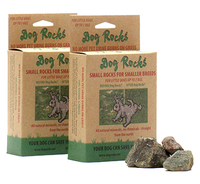 Dog Rocks 100g (for little dogs up to 7kg) x 1