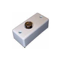 RELIABLE SURFACE MOUNTED KEY SWITCH