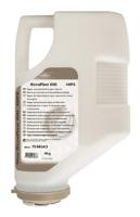 43X3 Revoflow Oxygen Bleach 3 x 4kg