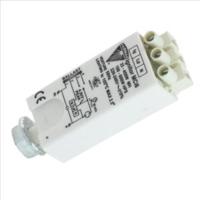VENTURE IGNITOR 35-600W MH/100-600W HPS 220V/240