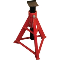SPAREX Axle Stands 16Ton 1m High