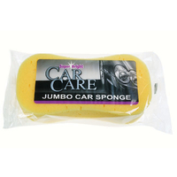 Superbright Jumbo Car Sponge - SU36H-3 (WT376)