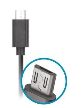 Micro USB Accessories