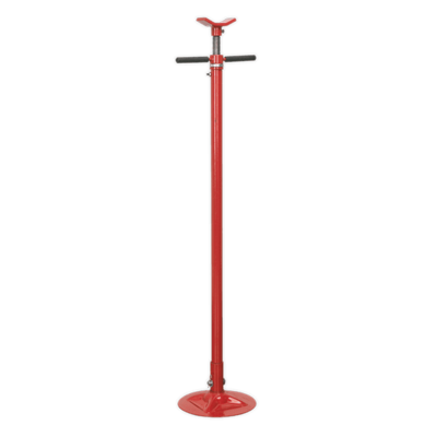 Axle Stands / Supports 7 FT  ( Price  Each ) ES750