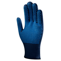 Ansell Versatouch Thermal Insulation Gloves with Dots
