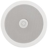"""6.5"""" Directional Ceiling Speaker C6D"""