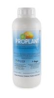 Proplant Fungicide 1lt