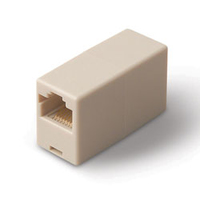 CAT5 Networking Accesories DMA88 RJ45 Coupler