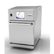 Merrychef E2 Microwave/Convection Oven 2000 Watt 32amp 1ph