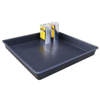 Drip Tray 100 l capacity
