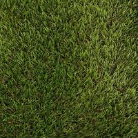 INDRA GRASS 25mm/14 STITCH 4M