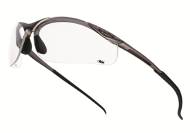 BOLLE CONTOUR SAFETY SPECTACLES CONTPS