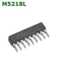 M5218L | MITSUBI ORIGINAL