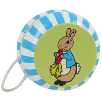 Peter Rabbit Yo-Yo