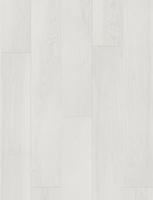 TASTES OF LIFE LEMON SORBET 2200 x 180 x 14mm 2.77m2 PACK