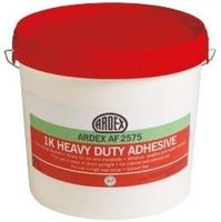 ARDEX AF2575 1 PART PU HEAVY DUTY ADH 6kg