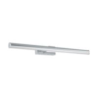 EGLO Vadumi 600mm Polished Chrome Wall Light LED 11w   LV1902.0056