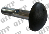 Window Screw - Back