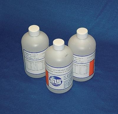 Containers Sterilin 125ml 380'S