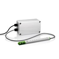 30MHz Sensor Airflow (0-2 m/s)