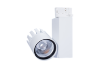 30W LED Spot 3C-P 4000K