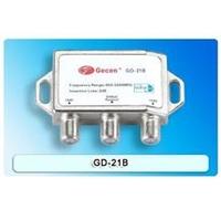 Smart DiseqC Switch 2x1