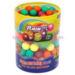 Rainblo  *5c x180
