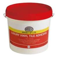 ARDEX AF175 LUXURY VINYL TILE ADH 6kg