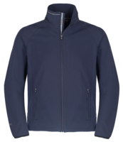 Craghoppers Expert Essential SoftShell Navy
