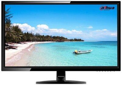 """Dahua 21.5"""" FHD Monitor DHL22-L211"""