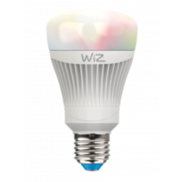Wiz Colour 11W E27/ES 806lm 1 Pack