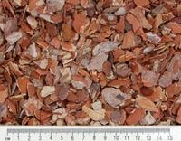 Melcourt Bark Orchid Medium 60lt