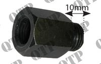 Fuel Tap Adaptor