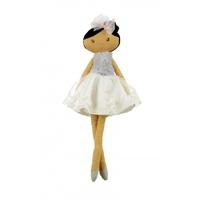 Olivia Doll 47cm.
