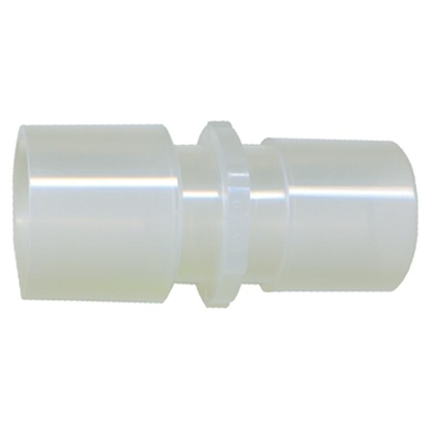 Connector 22mm Female/22mm Male