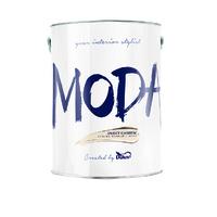 Dulux Moda Sweet Cashew  5L