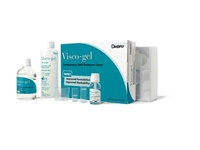 VISCOGEL GEL KIT