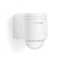 Steinel IS240 PIR Sensor White