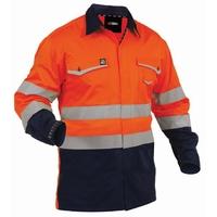 Arcguard Inheratex 245gsm Ripstop Shirt